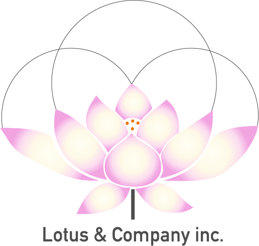 Lotus&Company Inc.